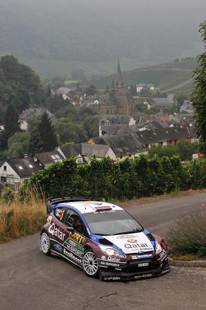 WRC-2013-ALLEMAGNE-FORD-de-EVGENY-NOVIKOV-Photo-Jo-LILLINI.