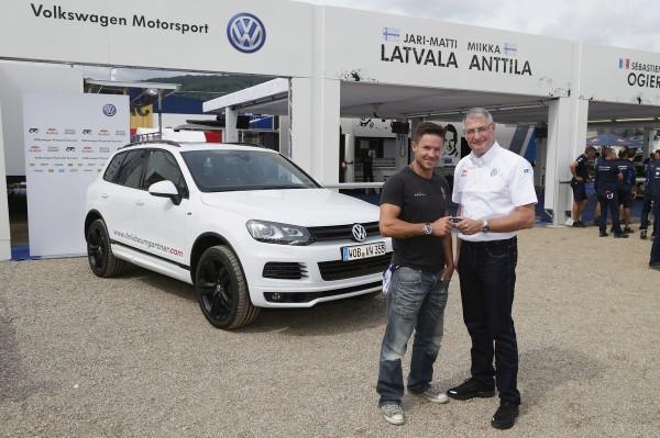 WRC-2013-ALLEMAGNE-Felix-Baumgartner-et-Dr-H-J-Neusser