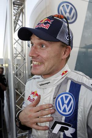 WRC-2013-ALLEMAGNE-LATVALA-portrait-Photo-Jo-LILLINI