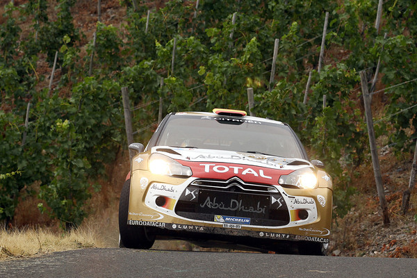 WRC-2013-ALLEMAGNE-La-DS3-CITROEN-DE-SORDO-Photo-Jo-LILLINI