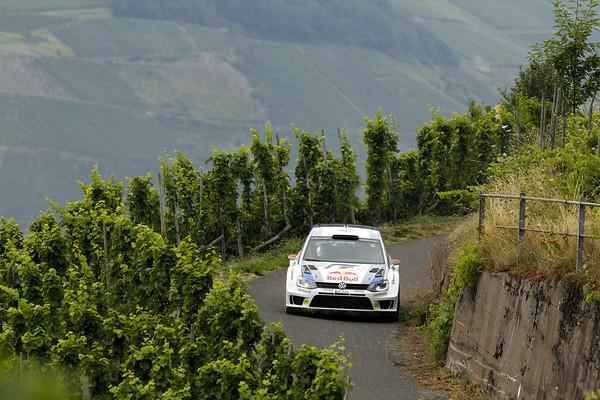 WRC-2013-ALLEMAGNE-VW-de-LATVALA-Photo-Jo-LILLINI