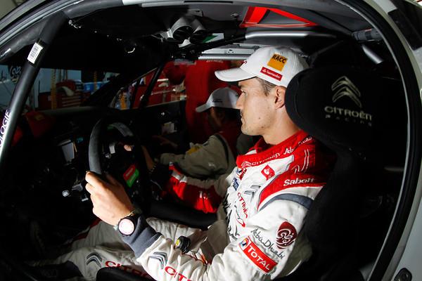 WRC-2013-ALLEMAGNE-victoire-de-la-DS3-CITROEN-DE-SORDO-Photo-Jo-LILLINI