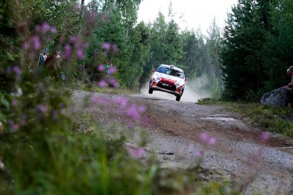 WRC-2013-FINLANDE-CHARDONNET-DE-LA-HAYE.