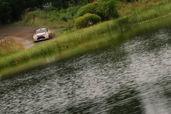 WRC-2013-FINLANDE-DS3-CITROEN-DE-HIRVONEN