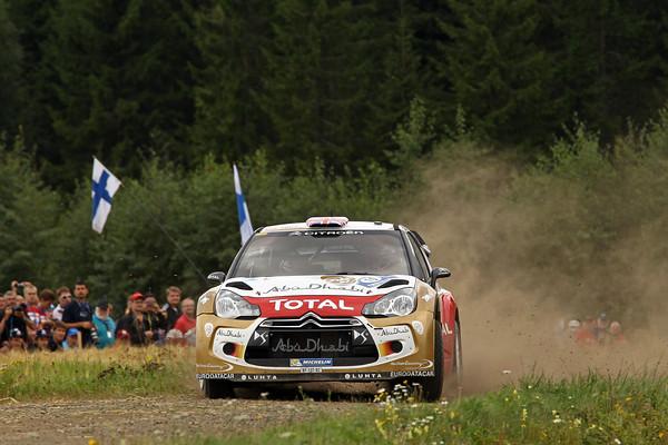 WRC-2013-FINLANDE-DS3-KRIS-MEEKE-Photo-Jo-LILLINI.
