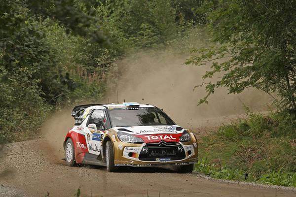 WRC-2013-FINLANDE-DS3-MIKO-HIRVONEN-Photo-Jo-LILLINI