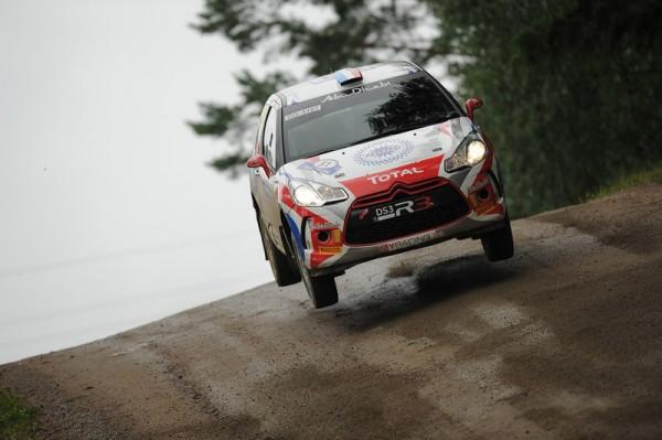 WRC-2013-FINLANDE-DS3-RT-CHARDONNET-DE-LA-HAYE