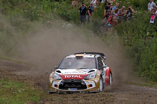 WRC-2013-FINLANDE-DS3-SORDO-Photo-Jo-LILLINI