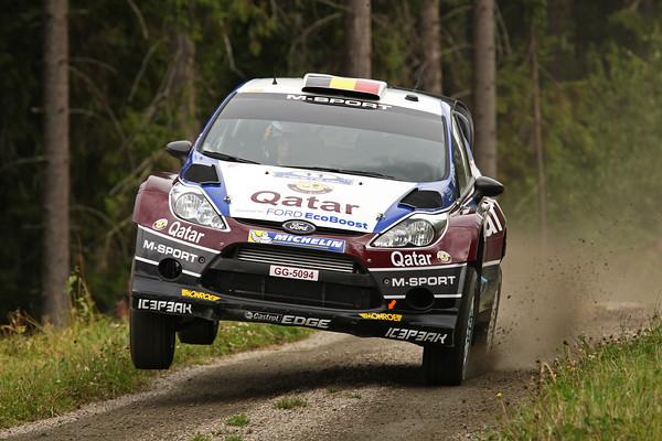 WRC-2013-FINLANDE-FORD-FIESTA-NEUVILLE-Photo-Jo-LILLINI.