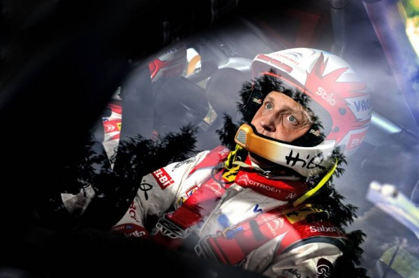 WRC-2013-FINLANDE-HIRVONEN-Portrait.