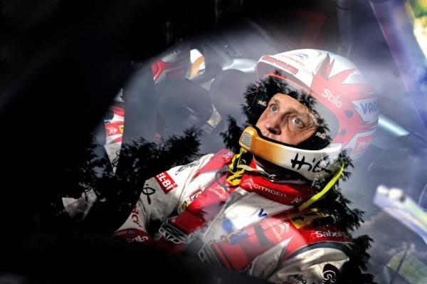 WRC-2013-HIRVONEN-Portrait