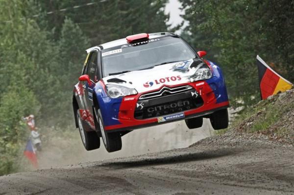WRC-2013-FINLANDE-La-DS3-CITROEN-DE-KUBICA.j