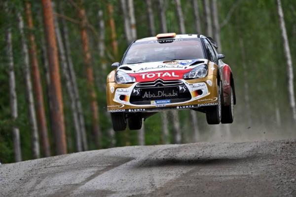 WRC-2013-FINLANDE-La-DS3-DE-SORDO.