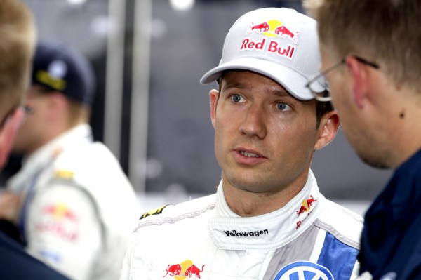 WRC-2013-FINLANDE-Sébastien-Ogier.