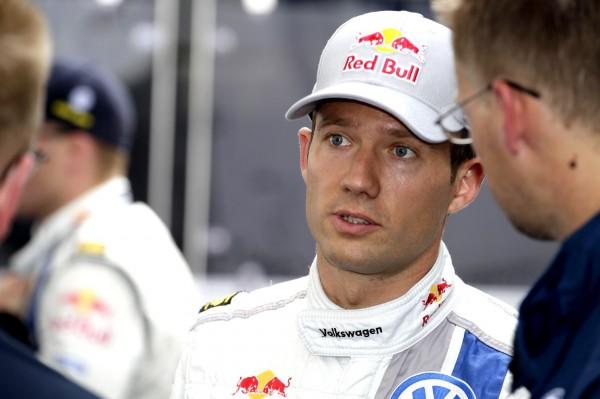 WRC-2013-Sébastien-Ogier