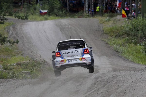 WRC-2013-FINLANDE-VW-POLO-WRC-LATVALA-Photo-Jo-LILLINI.