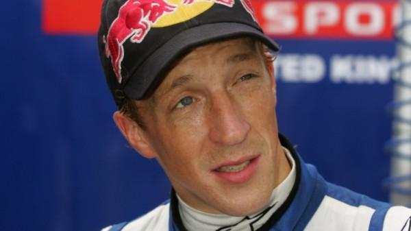WRC-2013-KRIS-MEEKE-portrait