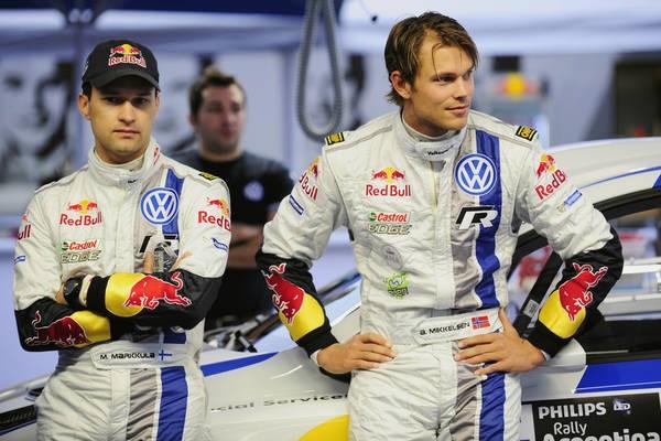 WRC-2013-Mikko-Markkula-A-gauche-et-Andreas-Mikkelsen