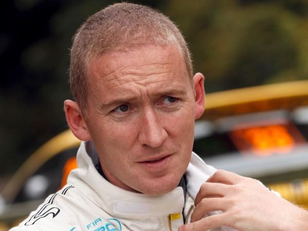 WRC-2013-Portrait-PAUL-NAGGLE