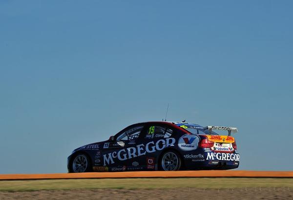 WTCC-2013-ARGENTINE-BMW-Tom CORONEL