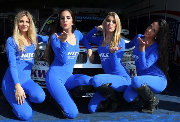 WTCC-2013-ARGENTINE-avec-les-GRID-GIRLS-