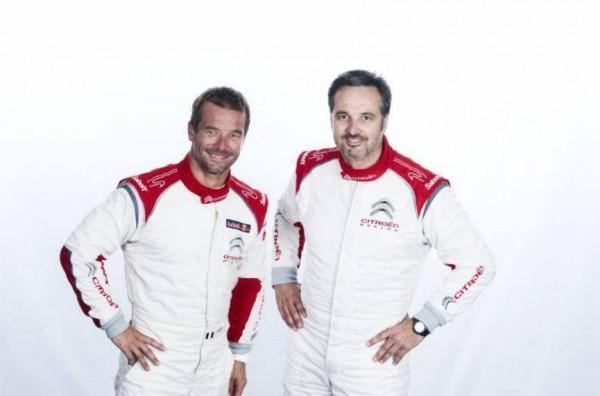 WTCC-2013-LES-deux-futurs-pilotes-CITROEN-en-WTCC-en-2014-LOEB-et-MULLER