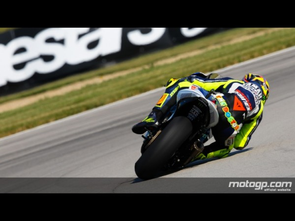 ROSSI SUBLIME