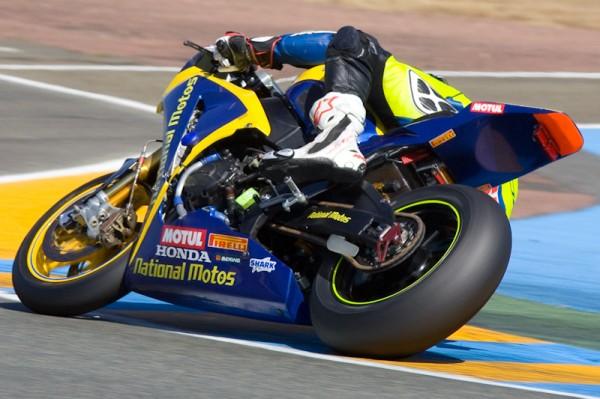 24-H-MANS-MOTO-2012-National-moto-N55-Photo-Michel-Picard-AutoMotoNews-info.