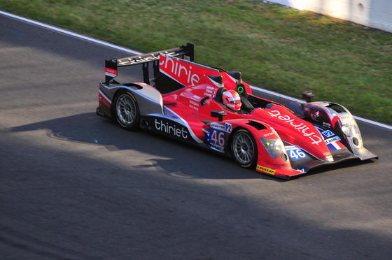 24-HEURES-DU-MANS-2012-ORECA-THIRIET-Photo-PATRICK-Martinoli-autonewsinfo