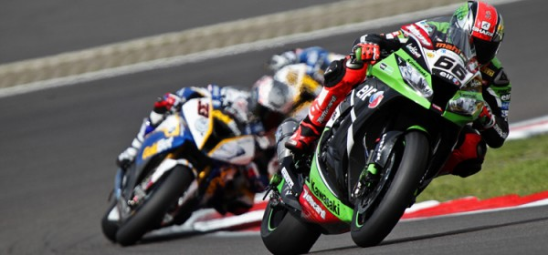 TOM SYKES,NOUVEAU LEADER AU GENERAL
