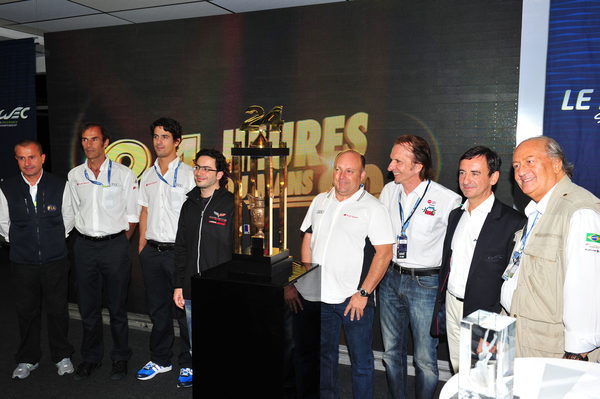 ACO-Hall-of-fame-au-BRESIL-lors-de-la-course-WEC-2013-a-INTERLAGOS-1-er-septembre