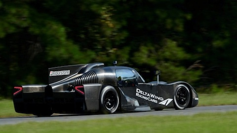 ALMS-2013-la-DELTAWING-COUPE-EN-test-a-SAVANNAH.