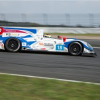 ASIAN-LE-MANS-SERIES-2013-MORGAN-TEAM-KCMG-victorieuse