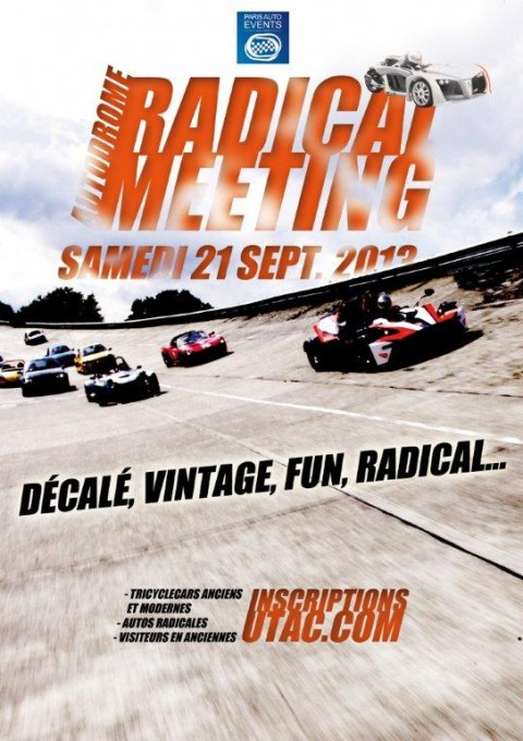 Autodrome-Radical-Meeting-2013