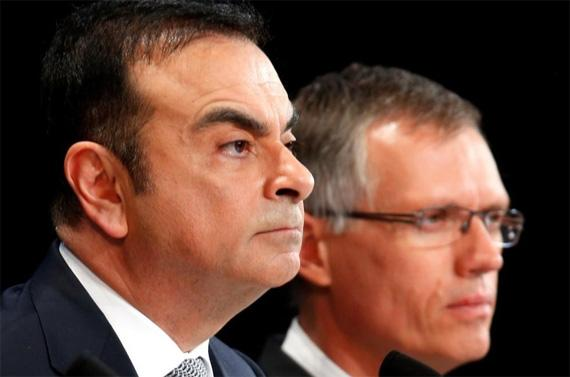 CARLOS-GHOSN-et-CARLOS-TAVARES-photo-DR1