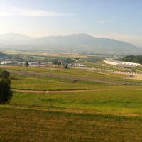 CIRCUIT-DU-RED-BULL-RING-photo-Jose-GARRIDO