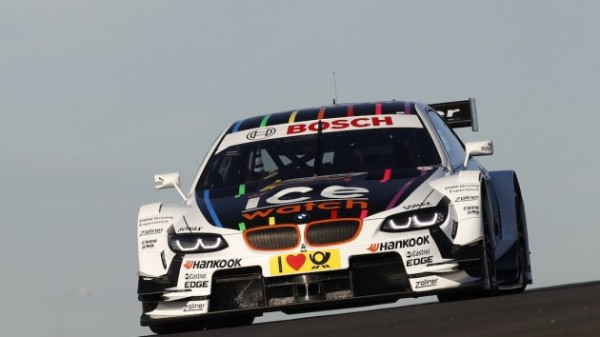 DTM-2013-ZANDWOORT-BMW-MARCO-WITTMANN-en-pole-le-28-septembre.