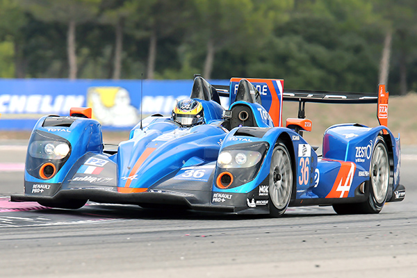 ELMS-2013-ALPINE-TEAM-SIGNATECH-Pierre-RAGUES-Photo-Gilles-VITRY