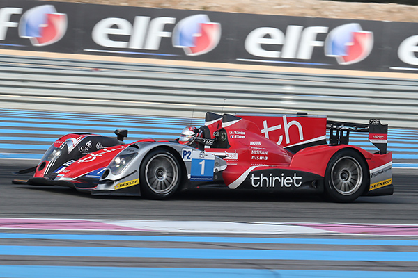 ELMS-2013-PAUL-RICARD-ORECA-03-NISSAN-Team-THIRIET-Photo-Gilles-VITRY.