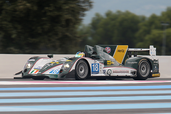 ELMS-2013-PAUL-RICARD-ORECA-03-NISSAN-victorieuse-du-Tem-MURPHY-de-HARTLEY-HITSCHI-photo-Gilles-VITRY
