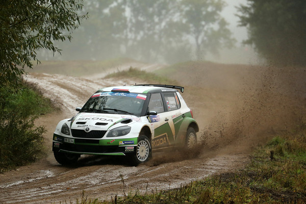 ERC-2013-POLOGNE-JAN-KOPECKY-SKODA-S2000-Photo-Jo-LILLINI