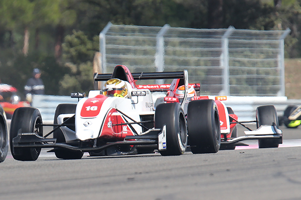 EUROCUP-FORMULE-RENAULT-2013-PAUL-RICARD-Andre-PIZZITOLA-course-2-le-29-septembre-photo-Gilles-VITRY