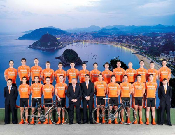 EUZKATEL-EUZKARDI-equipe-cycliste-2013