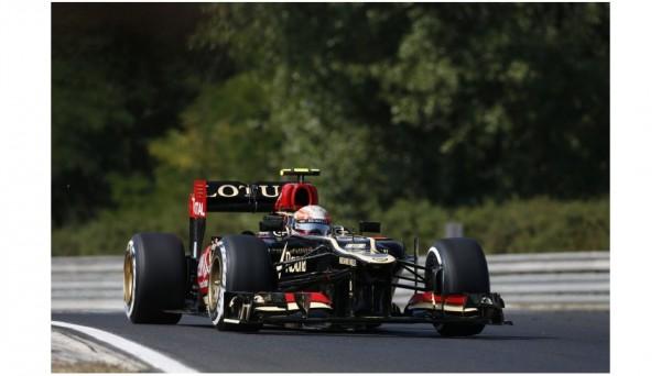 F1-2013-MONZA -ROMAIN-GROSJEAN-LOTUS-RENAULT