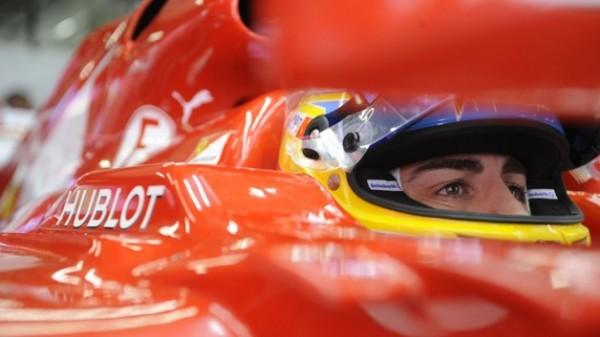 F1-2013-FERRARI-ALONSO