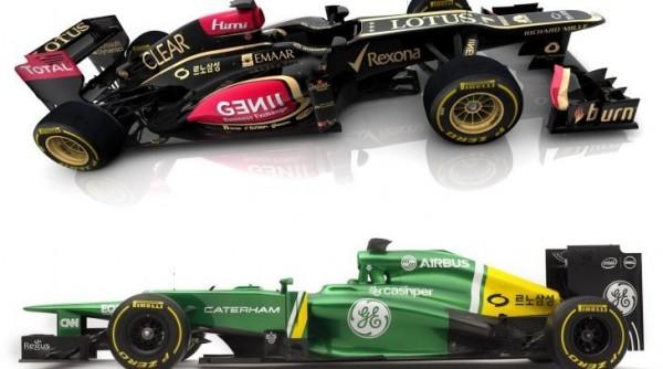 F1-2013-GP-DE-COREE-Les-LOTUS-et-CATERHAM-aux-couleurs-Samsung-Renault.