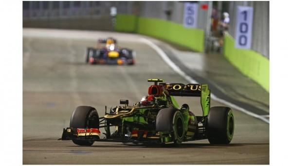 F1-2013-SINGAPOUR-ROMAIN-GROSJEAN.