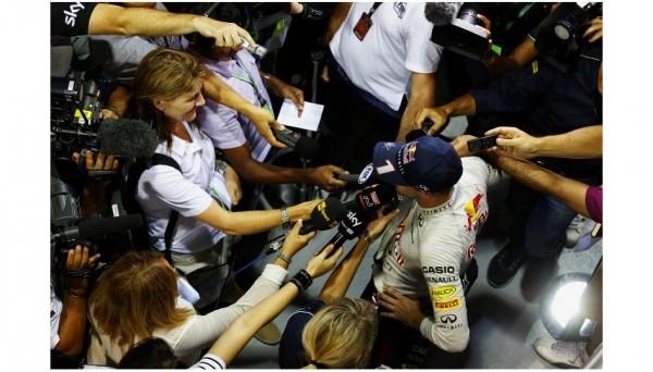 F1-2013-SINGAPOUR-VETTEL-en-interview