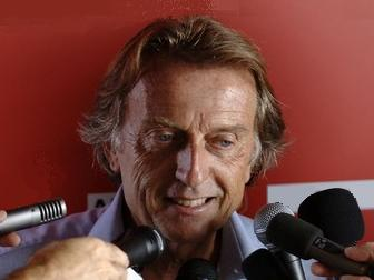 F1-Luca-Cordero-di-Montezemolo-Photo-BB