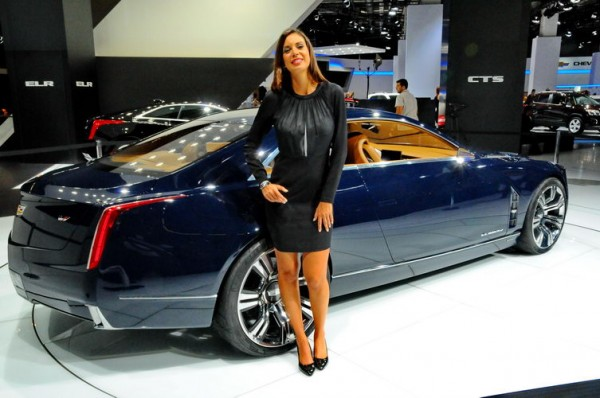 Francfort-2013-Cadillac-Elmiraj-finesse-et-élégance-Photo-Patrick-Martinoli